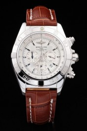 Breitling Chronomat Replique Montre 3528